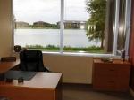 Millenia - Office Suites