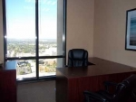 Downtown - Central Business District Office Suite