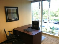 East Orlando - Research Park Office Suites