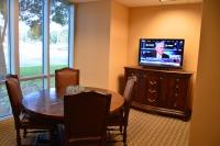 Lake Mary - Meeting Room