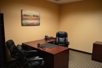 Lake Mary - Office Suites